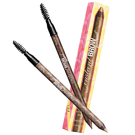Buy Benefit Instant Brow Pencil Online at johnlewis.com