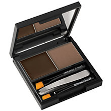 Buy Benefit Browzings Brow Shaping Kit Online at johnlewis.com
