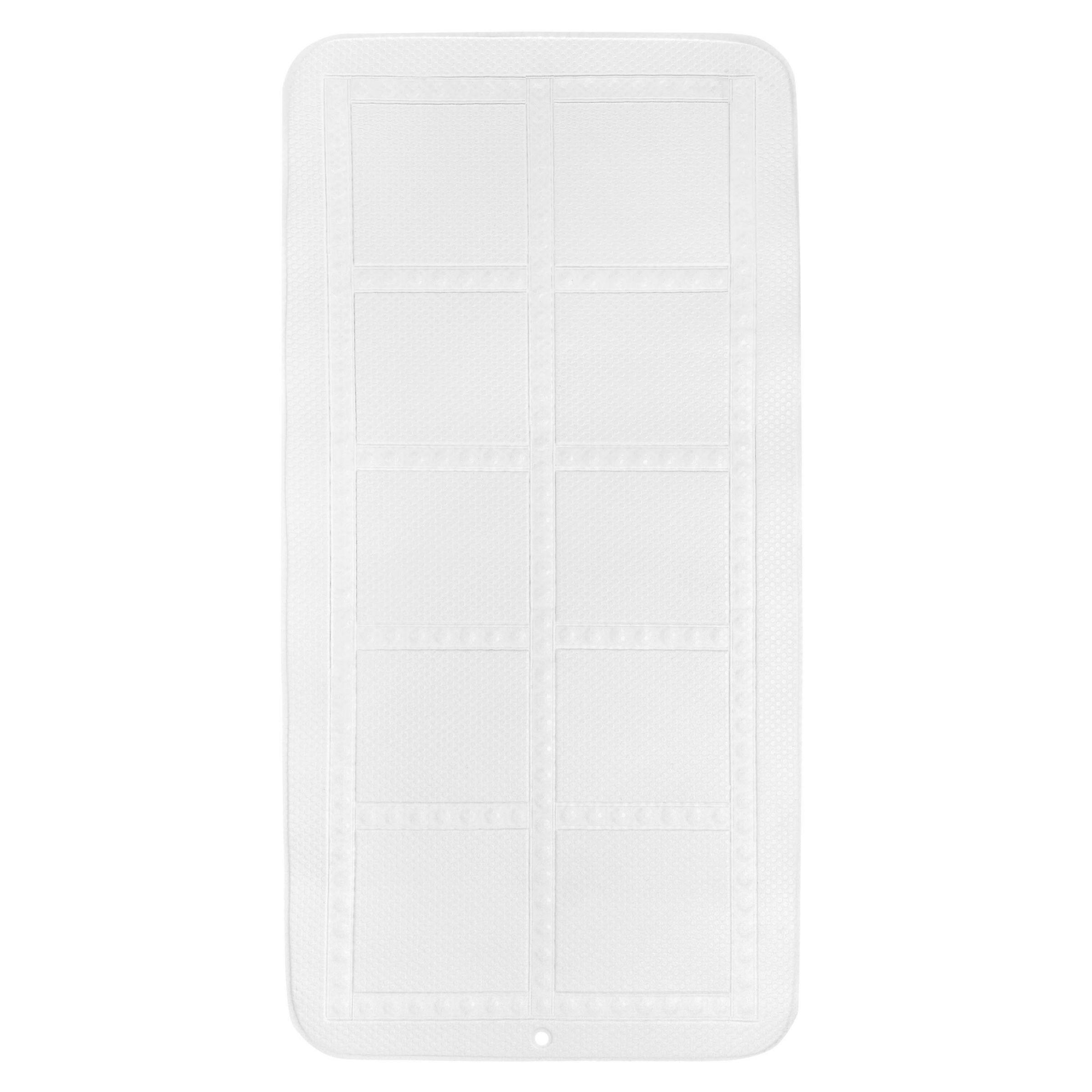 Anti-microbial Non-slip Bath Mat 110411
