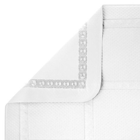 Buy Anti-microbial Non-Slip Bath Mat Online at johnlewis.com