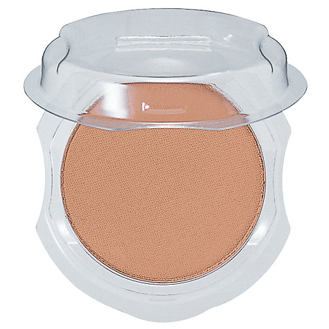 Buy Shiseido Compact Foundation SPF 15 (Refill) Online at johnlewis.com