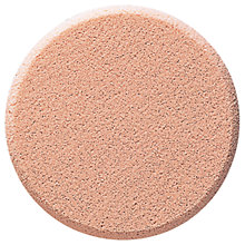 Buy Shiseido Sponge Puff (Foundation) Online at johnlewis.com