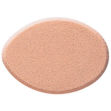 Buy Shiseido Sponge Puff (Stick Foundation) Online at johnlewis.com