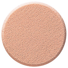 Buy Shiseido Sponge Puff (Lifting Foundation) Online at johnlewis.com