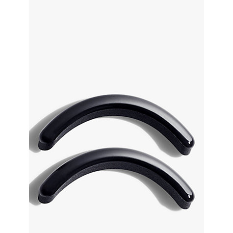 Buy Shiseido Rubber Refill for Eyelash Curler Online at johnlewis.com