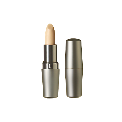 shop for Shiseido The Skincare Protective Lip Conditioner SPF 10 at Shopo