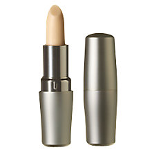 Buy Shiseido The Skincare Protective Lip Conditioner SPF 10 Online at johnlewis.com