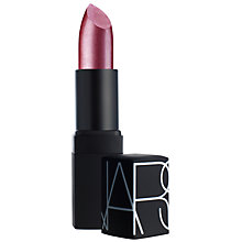 Buy NARS Sheer Lipstick Online at johnlewis.com