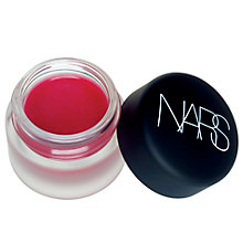 Buy NARS Lip Lacquer Online at johnlewis.com