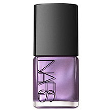 Buy NARS Nail Polish Spring 2014 Online at johnlewis.com