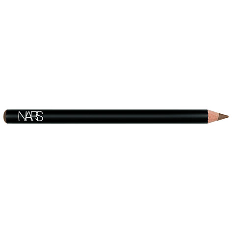 Buy NARS Eyebrow Pencil Online at johnlewis.com