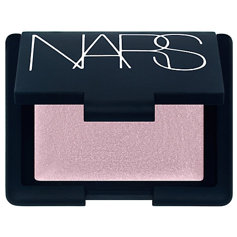 Buy NARS Cream Eyeshadow Online at johnlewis.com