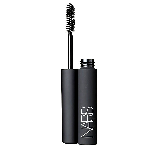 Buy NARS Mascara - Larger Than Life - Volumizing Online at johnlewis.com