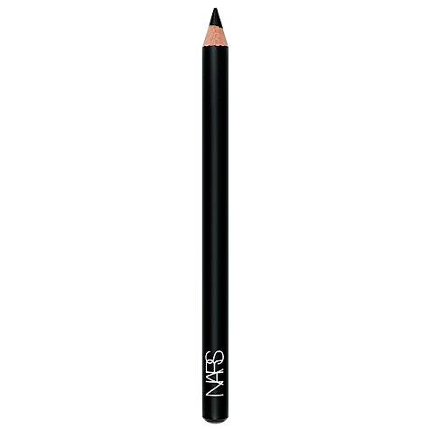Buy NARS Eyeliner Pencil Online at johnlewis.com