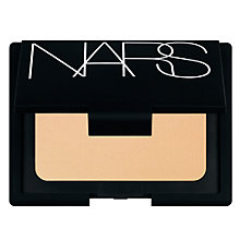 Buy NARS Powder Foundation Online at johnlewis.com