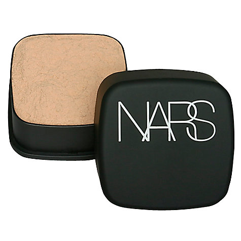 Buy NARS Lip Gloss Online at johnlewis.com