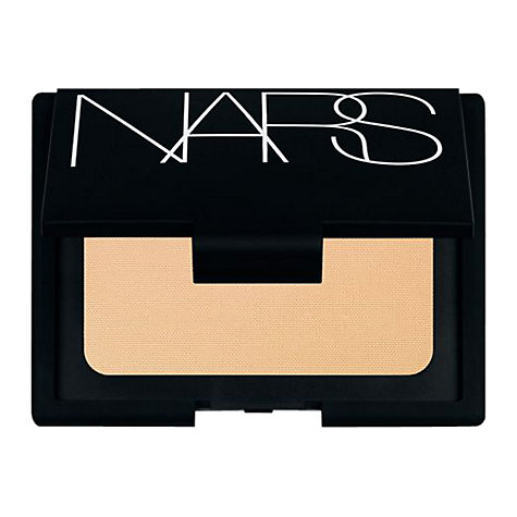 Buy NARS Pressed Powder Online at johnlewis.com