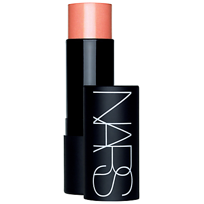 shop for NARS The Multiple at Shopo