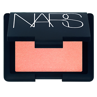 shop for NARS Blush at Shopo