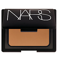 Buy NARS Bronzing Powder Online at johnlewis.com