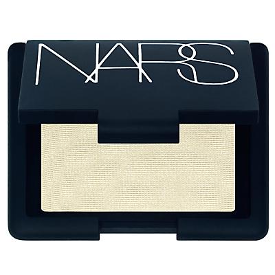 shop for NARS Highlighting Blush Powder at Shopo