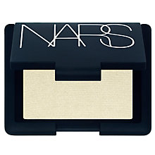 Buy NARS Highlighting Blush Powder Online at johnlewis.com