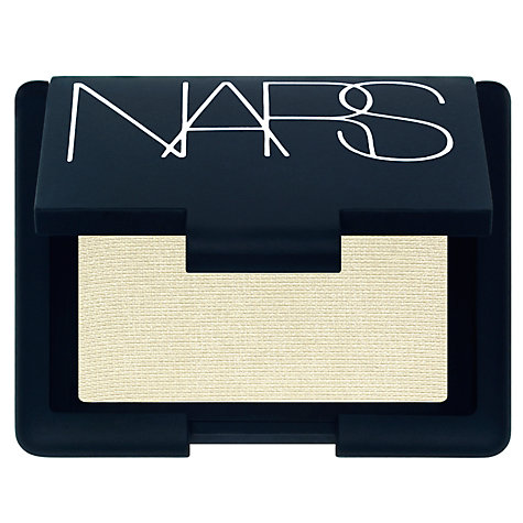 Buy NARS Kabuki Artisan Brush - #27 Yachiyo Online at johnlewis.com