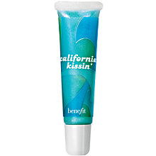 Buy Benefit California Kissin' Online at johnlewis.com