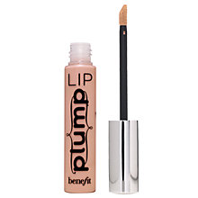 Buy Benefit Lip Plump Primer for Full Sexy Lips Online at johnlewis.com