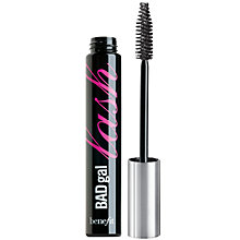 Buy Benefit BADgal Lash Mascara Online at johnlewis.com