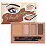 Benefit Big Beautiful Eyes Contour Kit