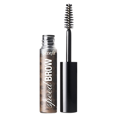 shop for Benefit Speed Brow Quick-Set Brow Gel at Shopo