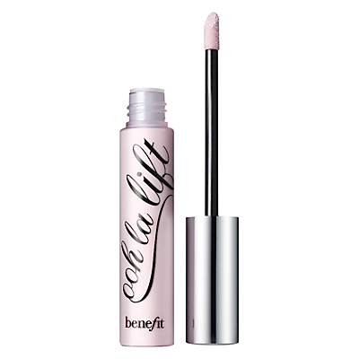 shop for Benefit Ooh La Lift Under-Eye Brightening Boost at Shopo