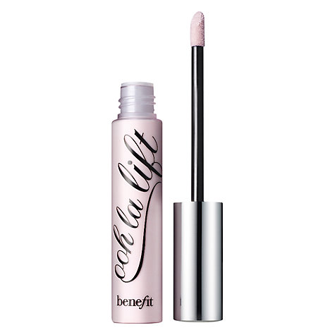 Buy Benefit Ooh La Lift Under-Eye Brightening Boost Online at johnlewis.com