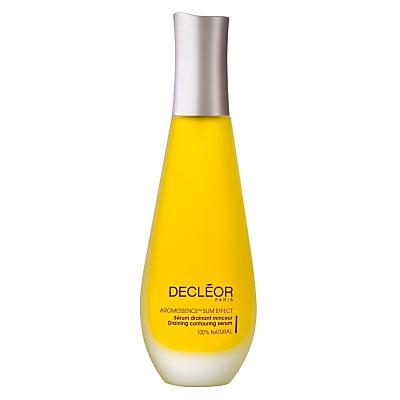 shop for Decléor Aromessence™ Slim Effect Draining Contouring Serum, 100ml at Shopo