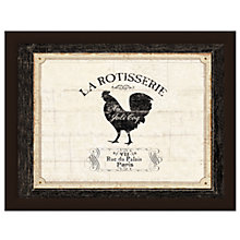 Buy John Lewis French Market Lap Tray Online at johnlewis.com