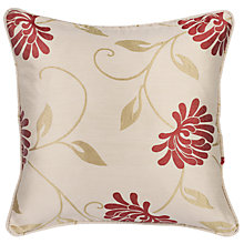 Buy John Lewis Juliana Cushion Cover Online at johnlewis.com