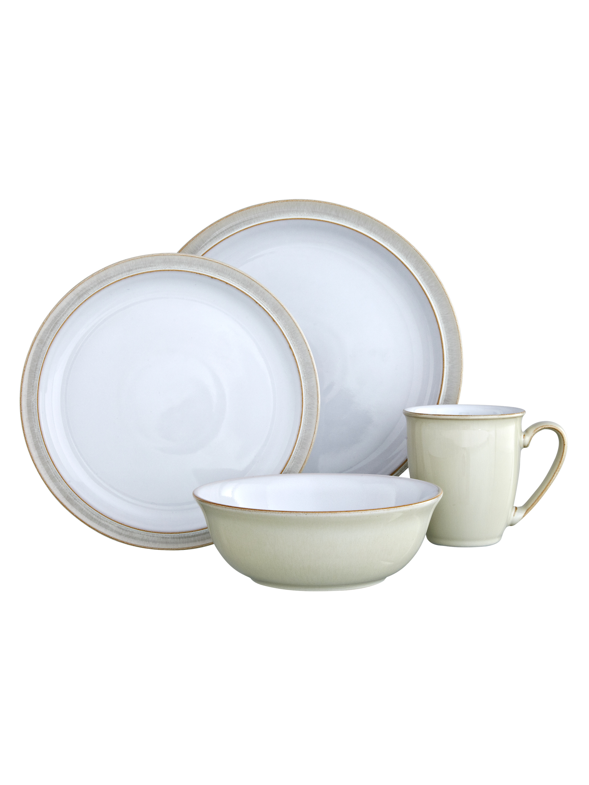 25% off selected Denby