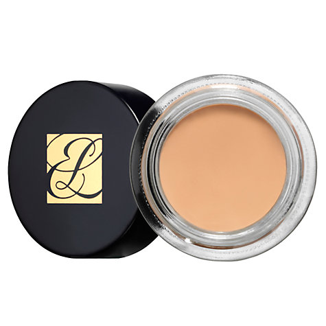 Buy Estée Lauder Double Wear Stay-in-Place Eyeshadow Base, 5ml Online at johnlewis.com