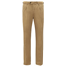 Buy John Lewise Wrinkle Free Trousers Online at johnlewis.com