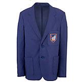 Schoolwear Offers