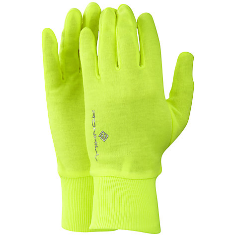 Buy Ronhill Thermal Lite Glove Online at johnlewis.com