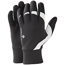 Buy Ronhill Thermal Flash Glove Online at johnlewis.com