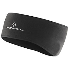 Buy Ronhill Running Headband Online at johnlewis.com