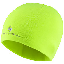 Buy Ronhill Classic Thermal Beanie, One Size Online at johnlewis.com
