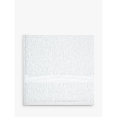Buy John Lewis Egyptian Cotton Bath Mat Online at johnlewis.com