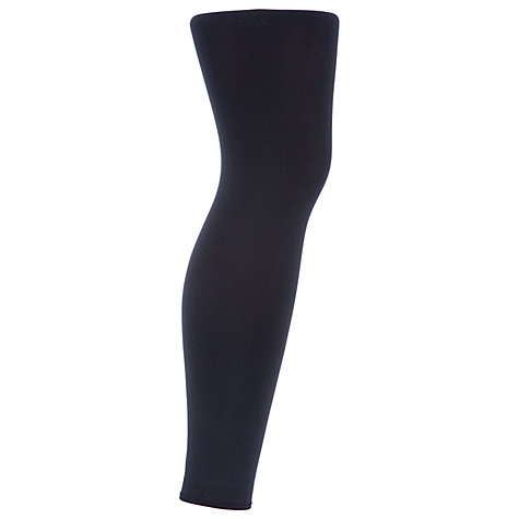 Buy Falke Pure Matt 100 Leggings Online at johnlewis.com