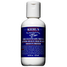 Buy Kiehl's Ultimate Men's A/S Moisturizer, 125ml Online at johnlewis.com