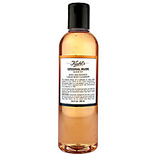 Buy Kiehl's Musk Shower Gel, 250ml Online at johnlewis.com