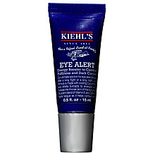 Buy Kiehl's Eye Alert, 15ml Online at johnlewis.com